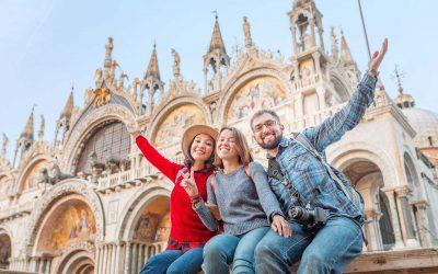 Save Money on Holiday Travel